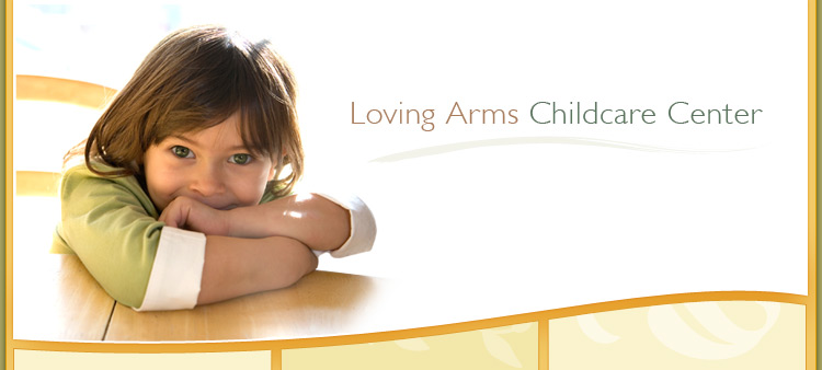 Loving Arms Childcare Center
